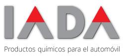 IADA Productos quimicos para el automóvil