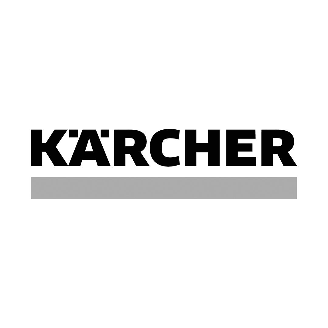 KÄRCHER Futuretech GmbH