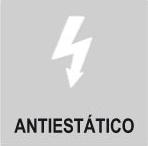 antiestatico