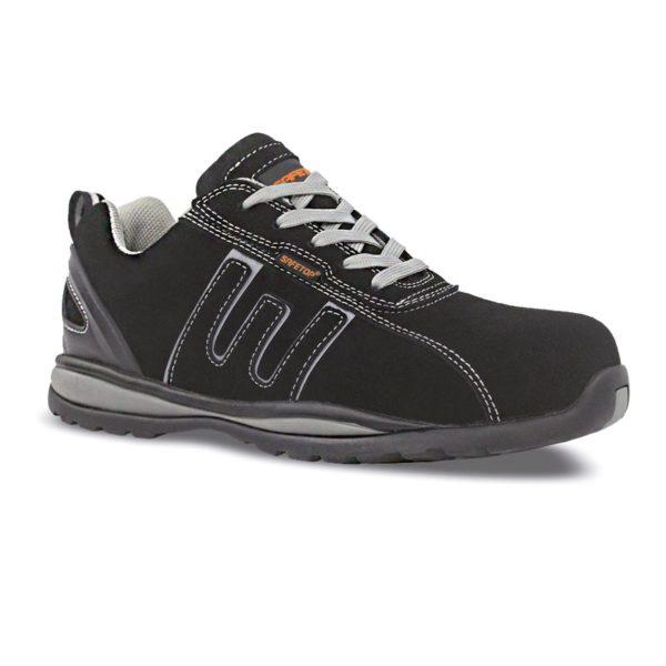 baio grisnegro zapato s1p nobuck suela eva metalfree 3647 1