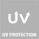 gafa anti UV