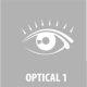 gafa optica 1