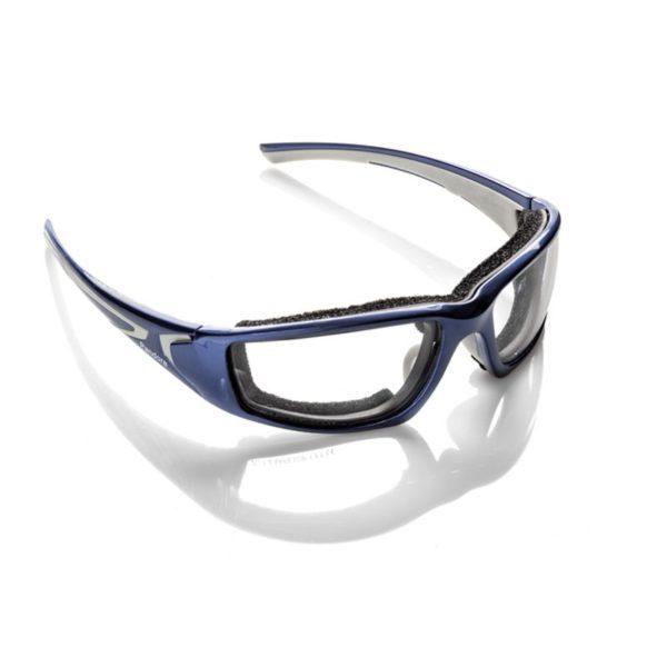 pandora gafa universal ocular claro antivaho 1f t