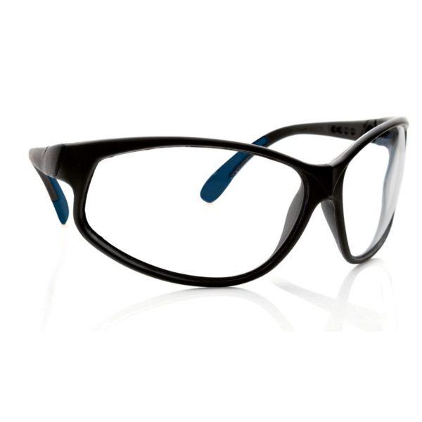 penfro gafa universal ocular claro antivaho 1f