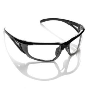 perth gafa universal ocular claro antivaho 1f t