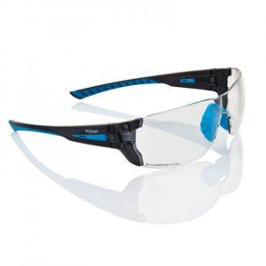 phibes gafa universal ocular claro 1f t