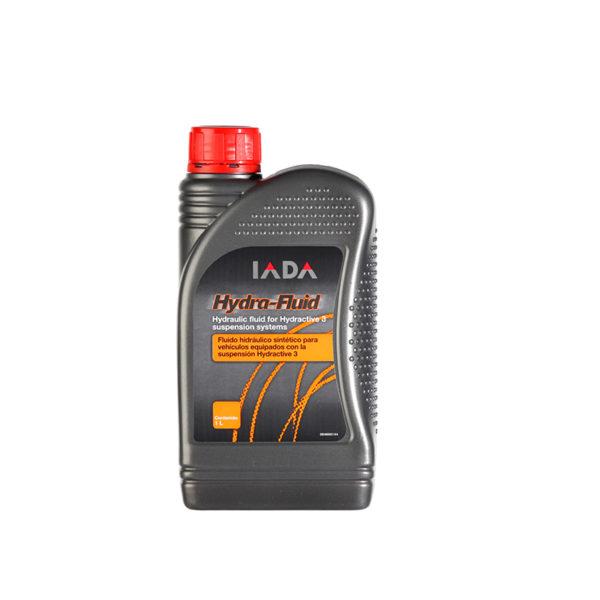 HIDRA1