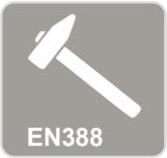 en388 1