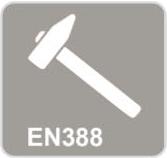en388 2