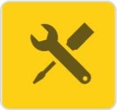herramientas 3