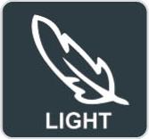 light 1 1