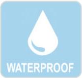 waterproof 1