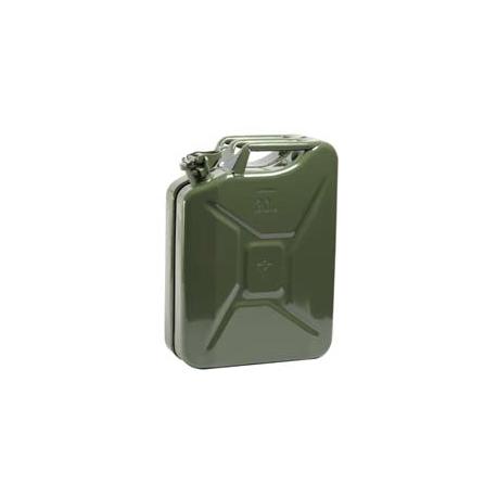 622 005 samoa petaca metalica para combustibles jc 5