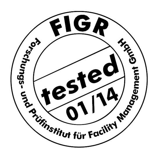 FIGR tested EN oth 1 70964 CMYK