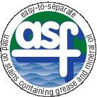 asf logo GB ill 1 68015 CMYK