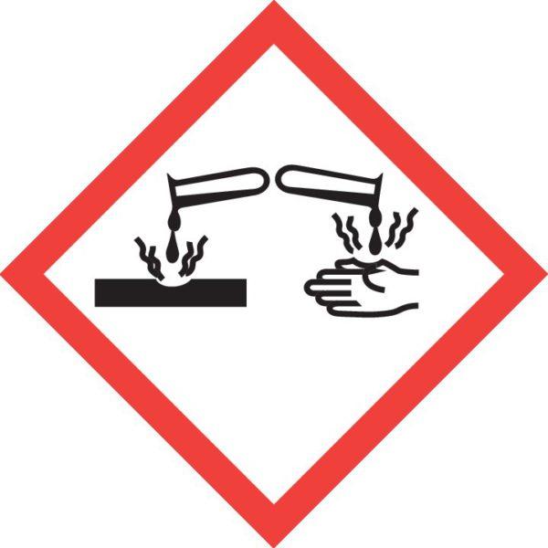 picto hazard corrosion oth 1 110657 CMYK