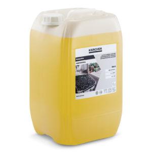 rm81 20 litros