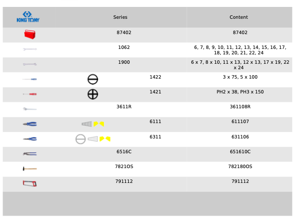 Captura de pantalla 2021 02 04 a las 15.22.04