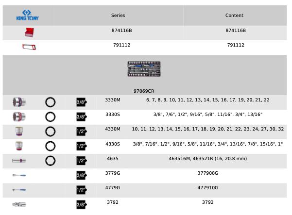 Captura de pantalla 2021 02 04 a las 15.57.40