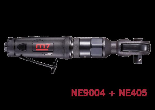 NE9004 1