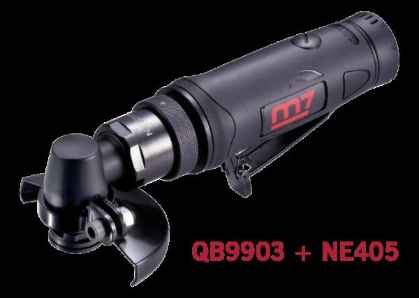 QB9903 1