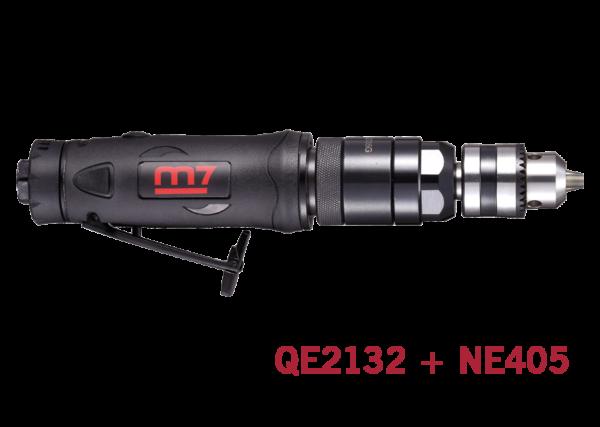QE2132 1