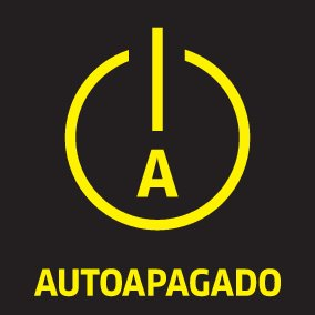 picto auto shutdown oth 1 ES CI15 1 1