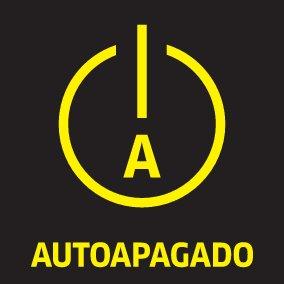 picto auto shutdown oth 1 ES CI15 1