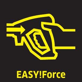 picto easyforce oth 1 EN CI15 98530 CMYK 1 1 1