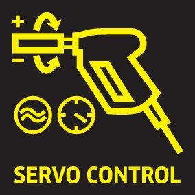 picto servo control oth 1 CI15 86578 CMYK 1